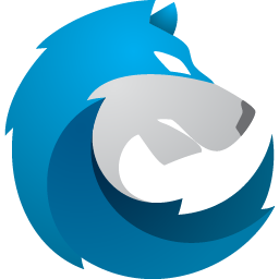 XSZLDC0E262D - DotA 2 cheats, hacks and scripts - Free Game Hacks