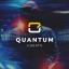 QuantumMadking