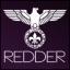 ReddeR