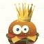 KingSandwiches