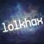 lolkhax